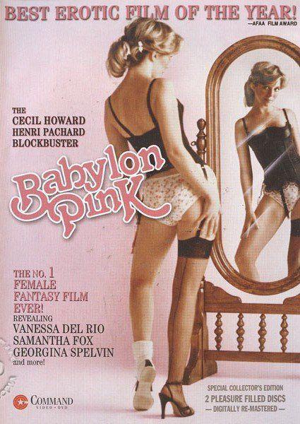 erotic pink porn free film