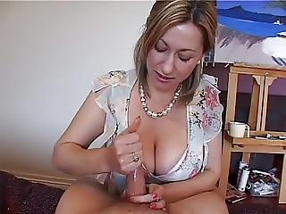 Megan martinez bukkake