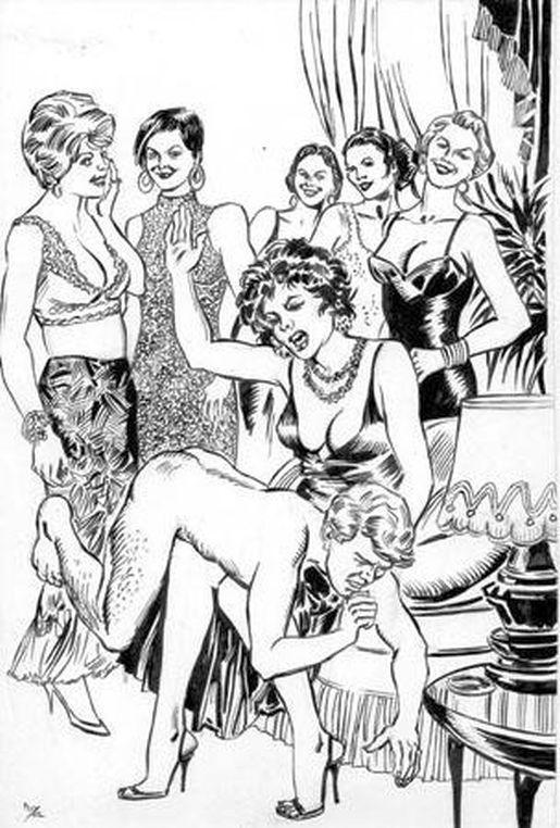 mistress wife sub hub sex stories