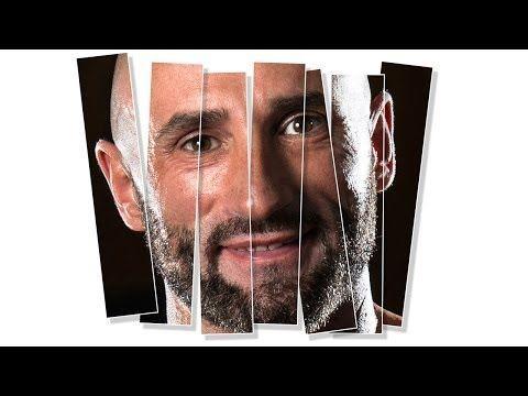 best of Photoshop tutorial strip Adobe effect image