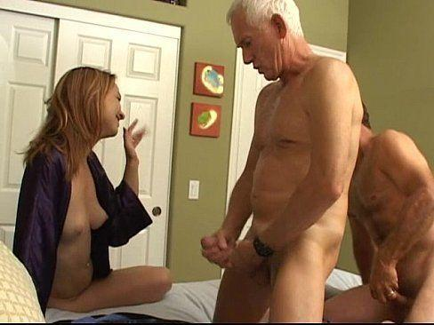 Chopper reccomend Bisexual gardener wife porn video
