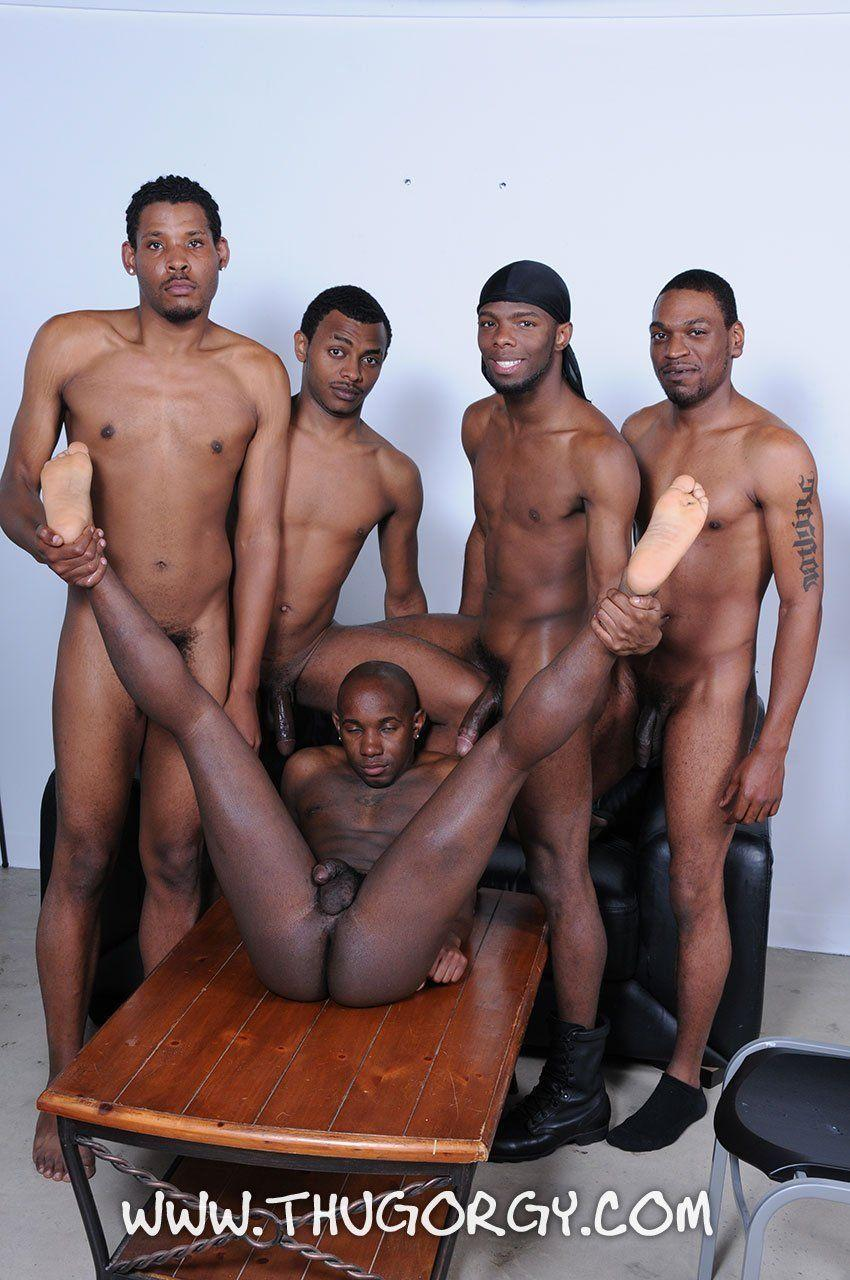 Website orgies black porn
