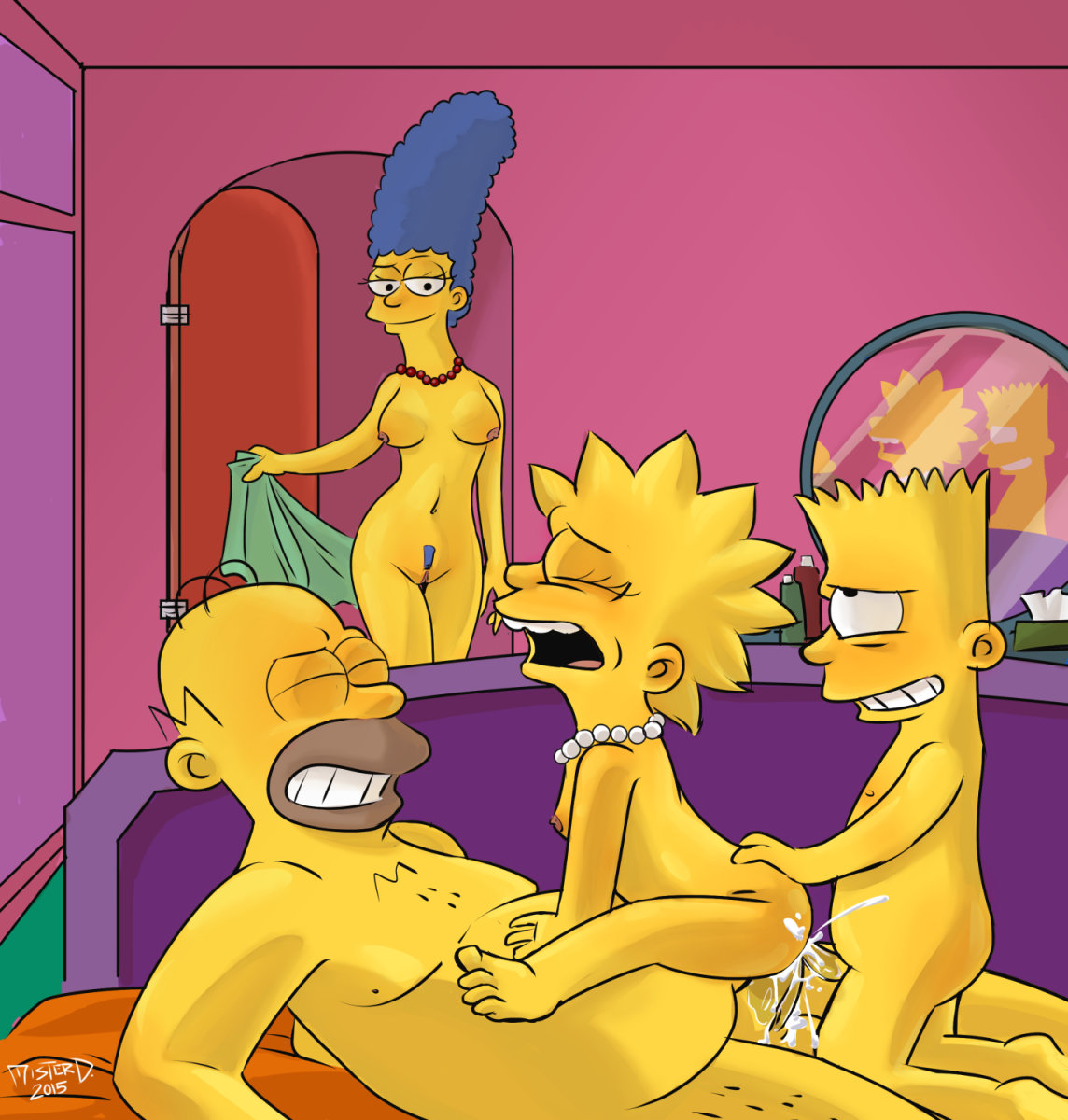 porno-pro-lizu-simpson