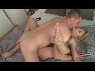 best of Orgasm sex video Multiple