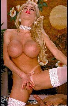 best of Monroe Pornstar tami