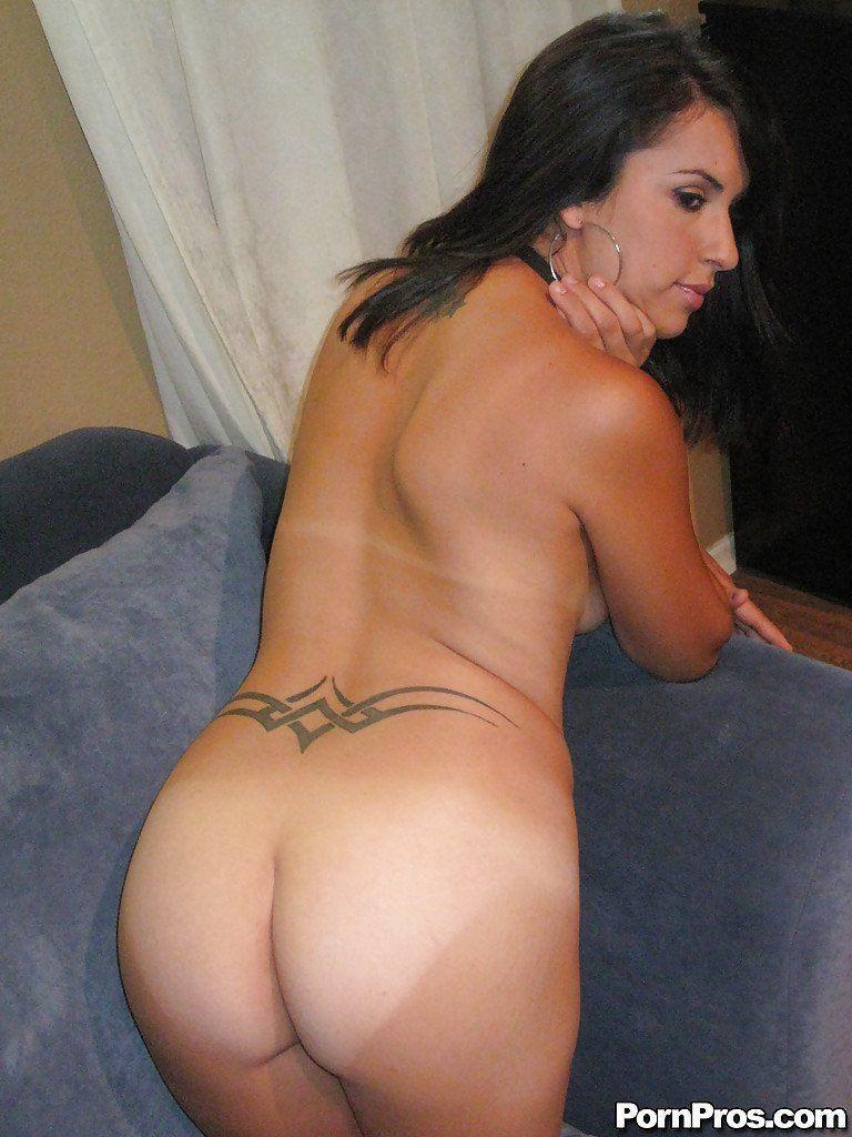 Good D. reccomend Nude stripper poll dancer