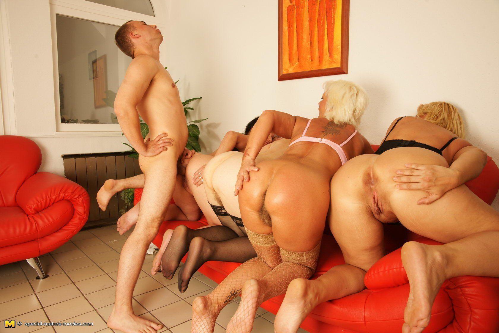 Free drunk orgy movie new porn photos
