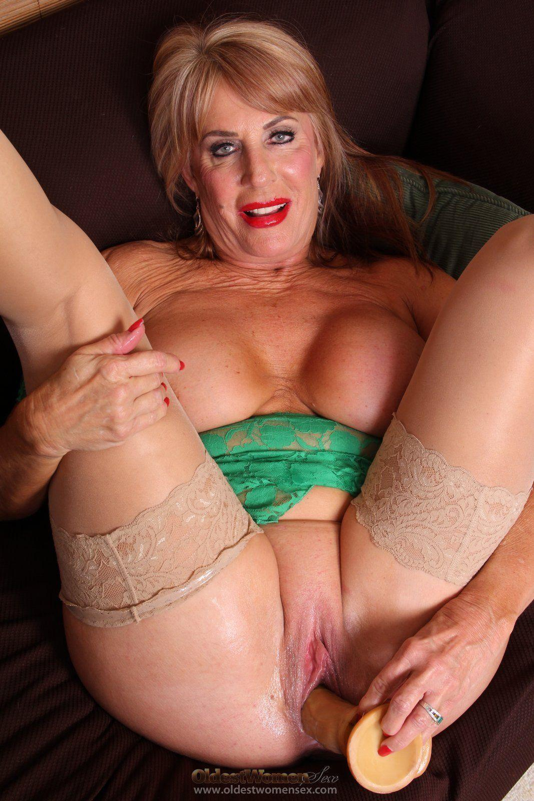 best of Milf Heavy mature