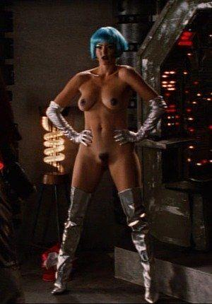 best of Pussy nude Carla gugino