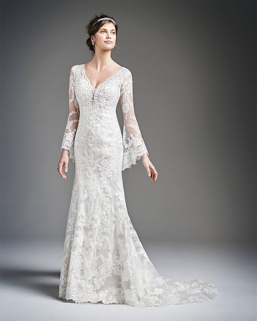 Parallax reccomend Mature bride fashions