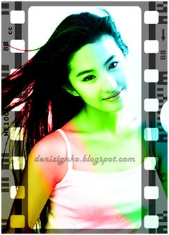 Porsche reccomend Adobe photoshop tutorial image strip effect