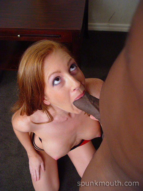 Poppy recommendet Candice Nicole Fucking Along With Kapri Styles Pics Gallery 2018