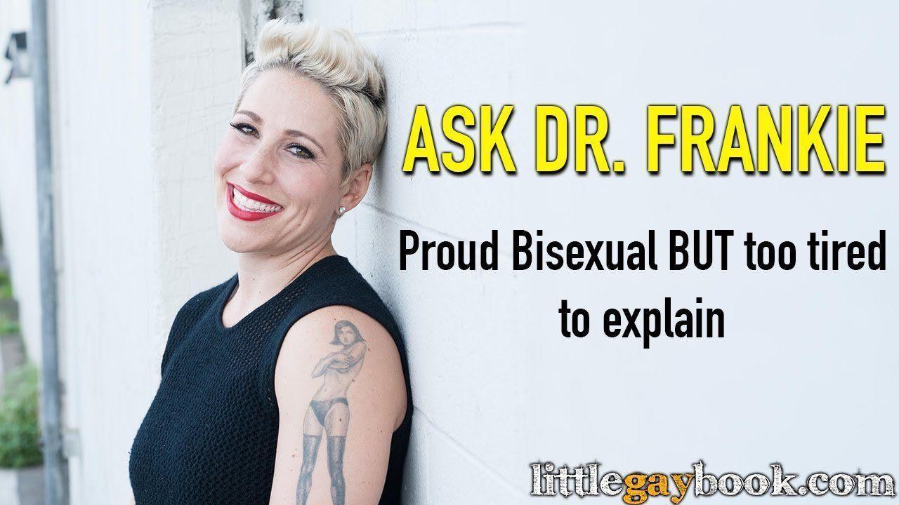 Seatbelt reccomend Bisexual women live cam