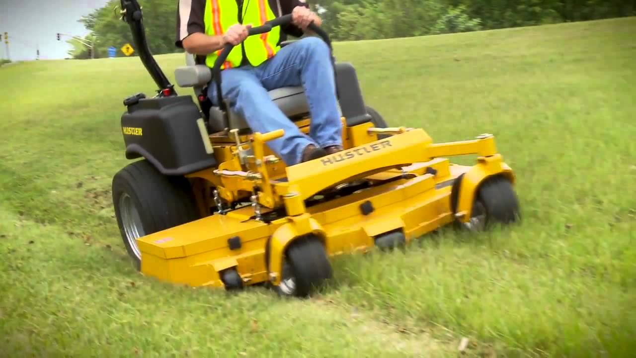 best of Dealer mower a Find hustler