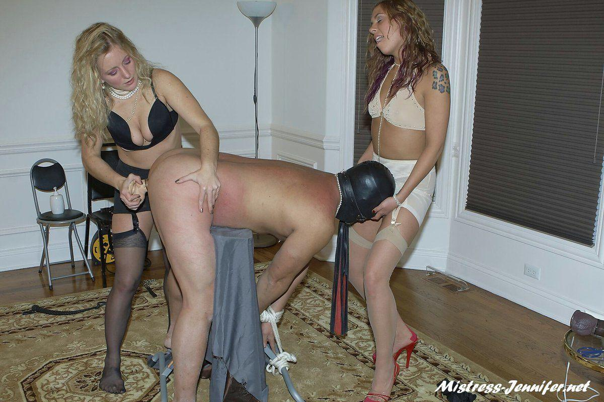 Amateur Humiliation Strapon Porn amateur femdom tgp - best porno.