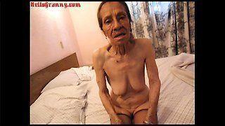 best of Pervert. Busty To Webcam Talks Big porno Tits Dirty Model