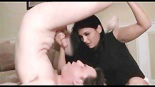 Jessica R. recommendet Kirie peterborough fetish
