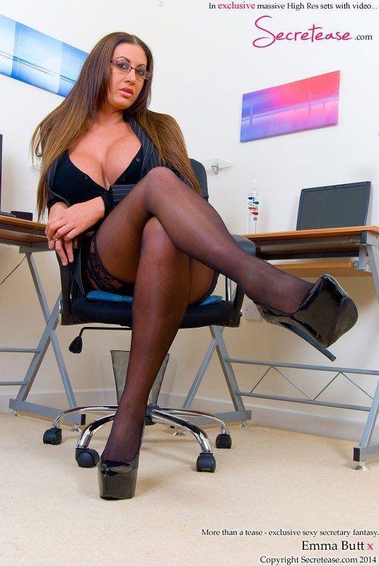 Thighs heels leg sex