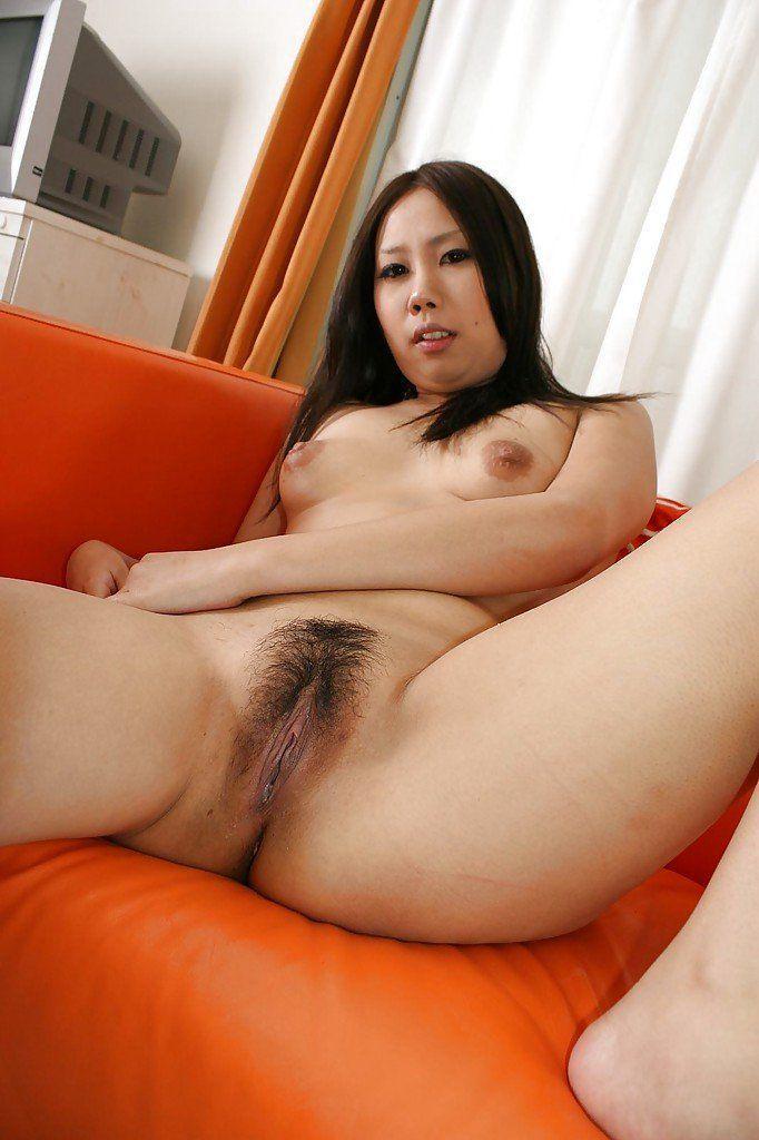 Asian girl japanese chubby