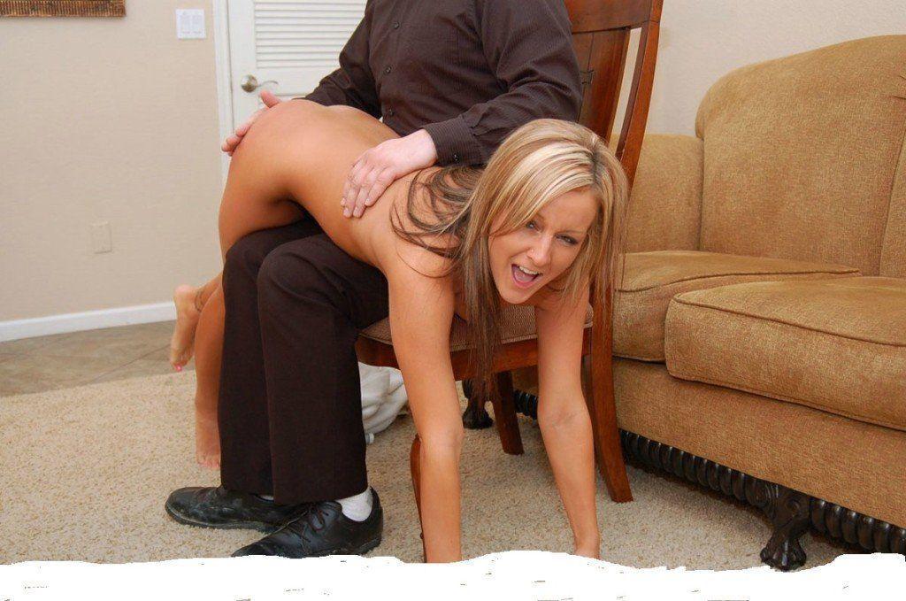 spanking-my-girlfriend---amateur-lesbian-spanking