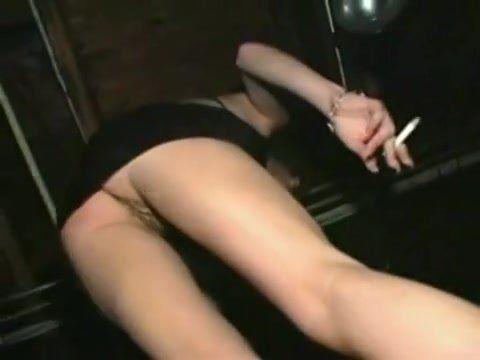 Pussy dance video 2