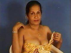 best of Women Mature tube indian