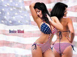 best of Bikini posters Giant