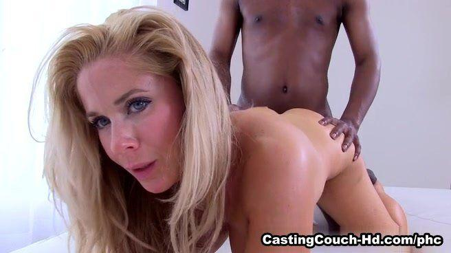 Taboo american style raven free porn