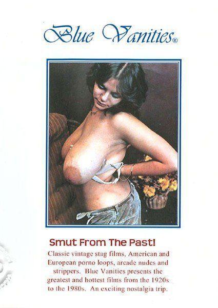 Top indian erotic sites