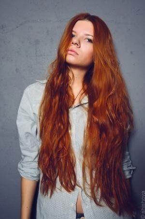 best of Maine discreet redhead Gardiner
