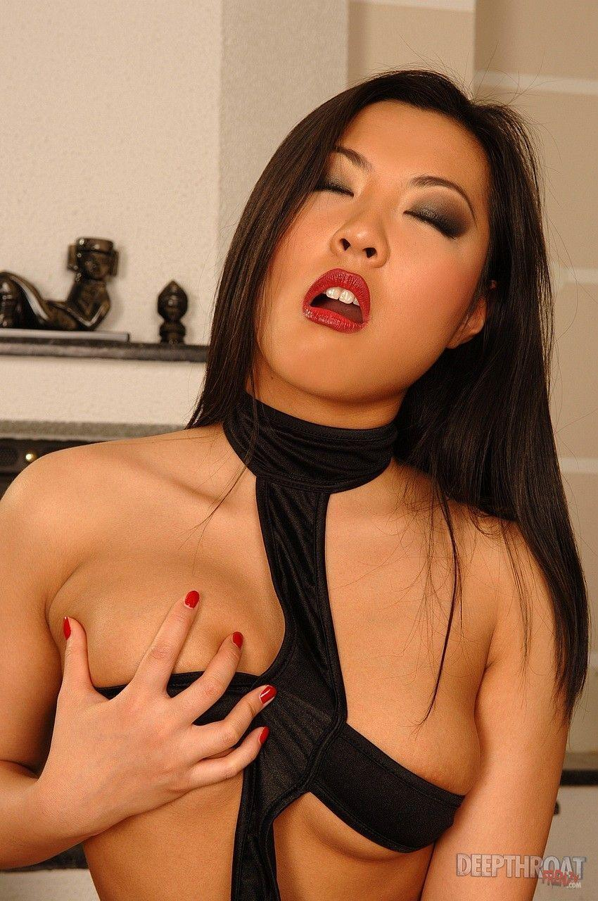 asian pornstar courtney . adult gallery. comments: 5