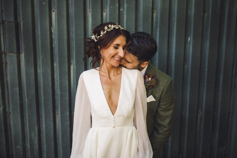 stacy bride tgp