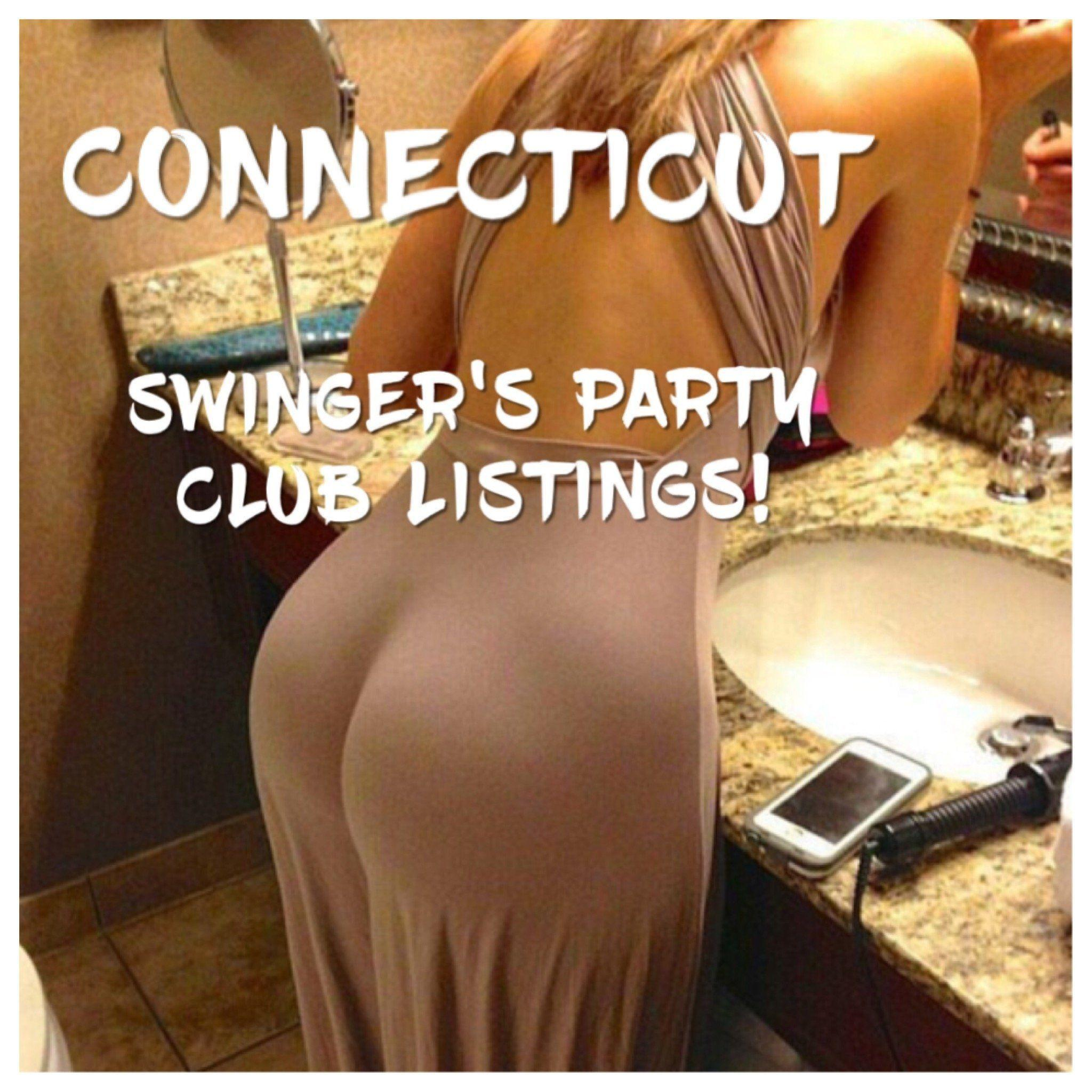 best of Swinger reviews Aahz party