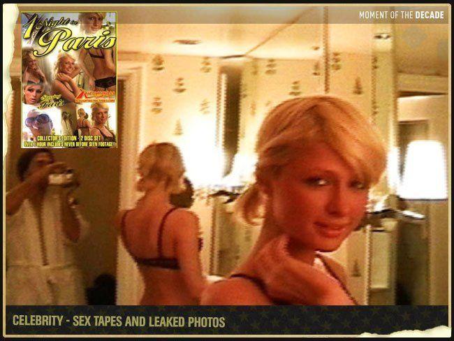 Nude naked pix celebs free