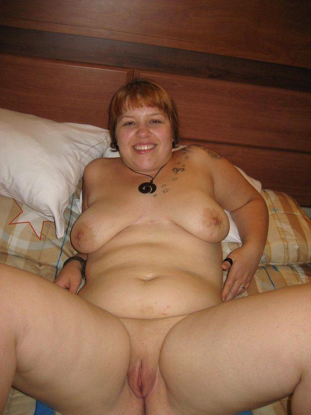 best of Chubby mature Amateur