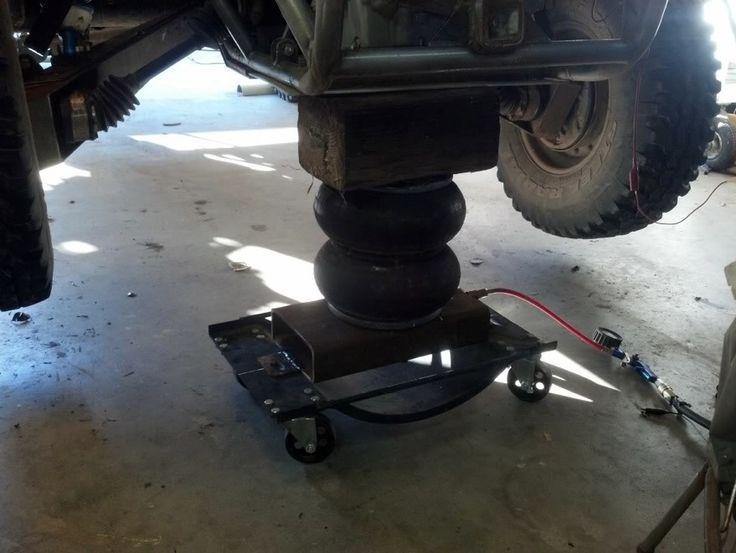 Hammer reccomend Auto jack off machine homemade