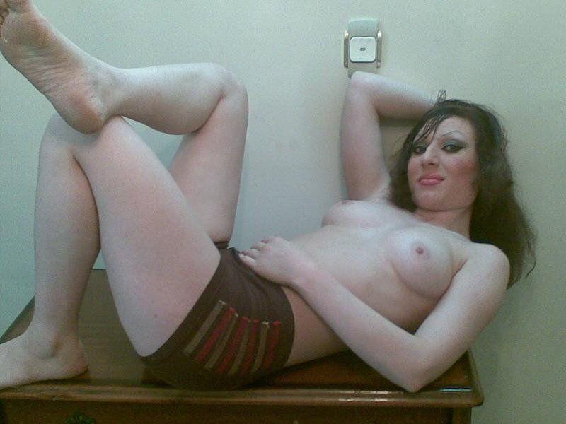 Persian porn hot girl