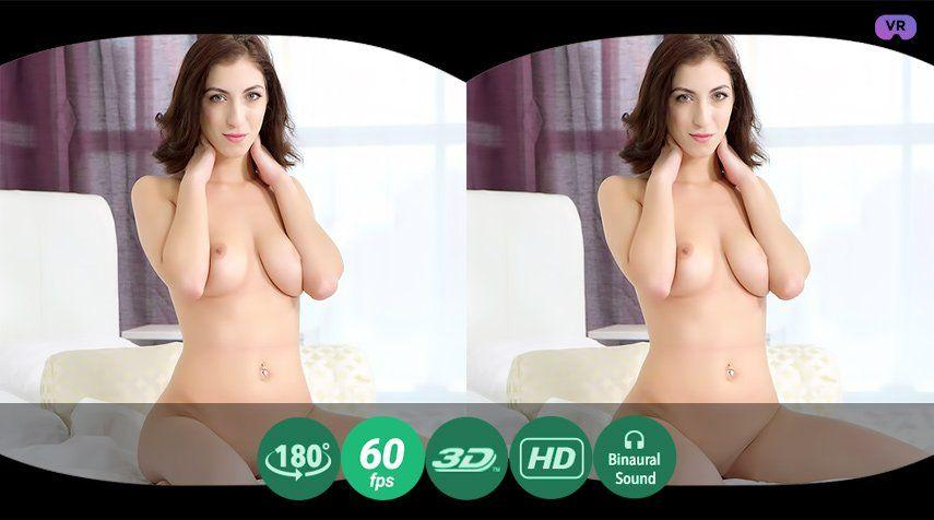 Louis-Vuitton reccomend Softcore porn torrents
