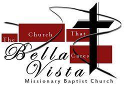 Vanilla B. reccomend Senior adults missionary ministries