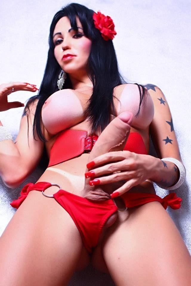 Big cock video brasil free