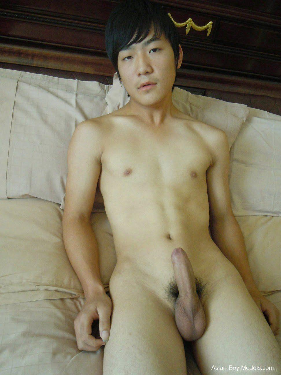 Killer F. reccomend Big cock asian twink