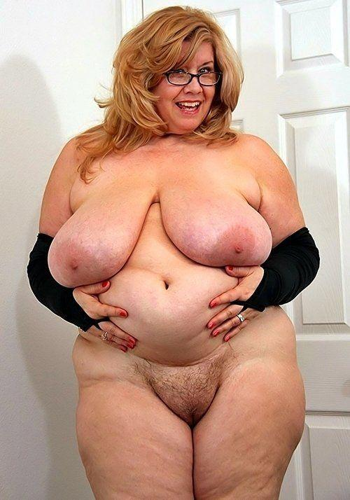 Bbw tit galleries — img 10