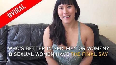 Hermes reccomend Bisexual women live cam