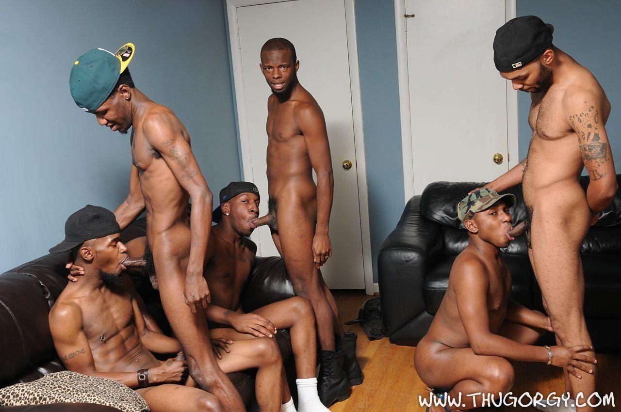 Free bisexual orgy videos — photo 11