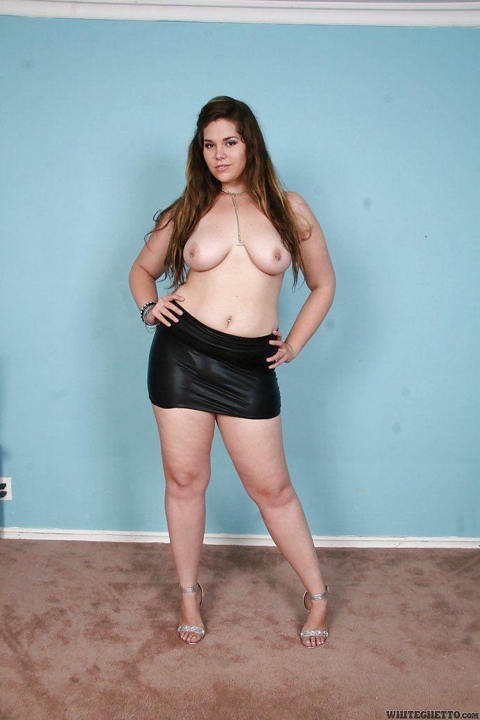 best of Brunettes stripping Chubby
