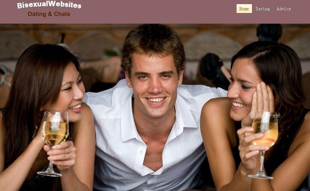 Bisexual dating tips