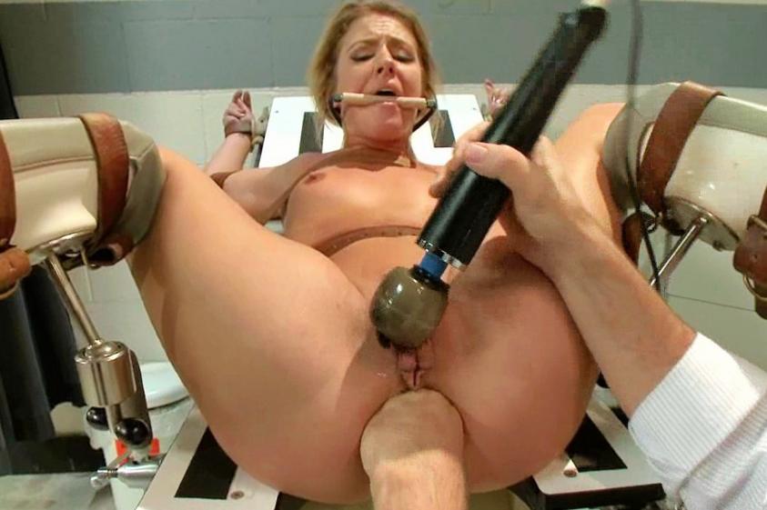 Man fucks sex slave porno photo