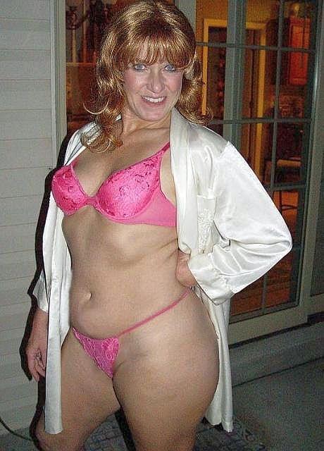 fayna vergara anal. Big Tits sex video