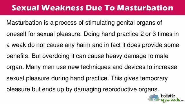 Constipated erotica anus