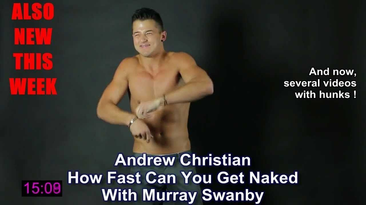 best of Latino Christian gay